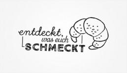 backer-feihl-entdeckt
